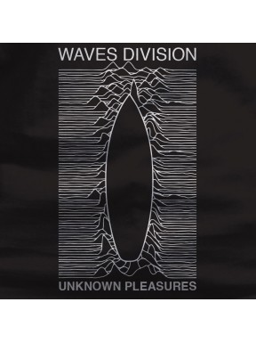 Waves Division