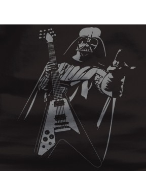 Darth Metal