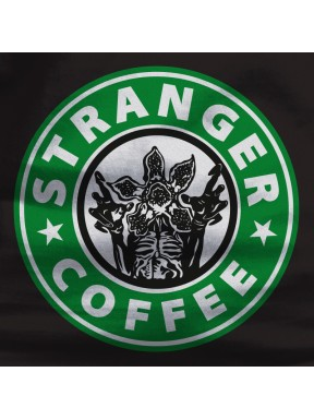 Stranger Coffee