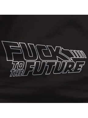 Fuck The Future