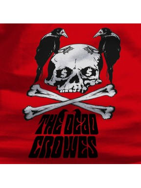 Dead Crowes