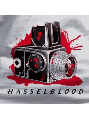 Hasselblood