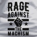 Rage Against The Machism