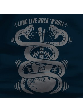 Long Live Rock And Roll
