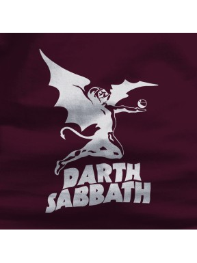 Darth Sabbath