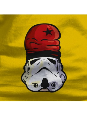 Catalo Trooper