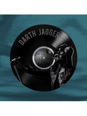 Darth Jagger