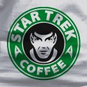 Star Trek Coffe