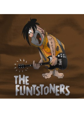 The Flintstoners